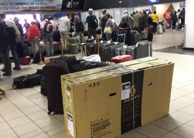 Das-Gepäck-für-das-Namibia-Abenteuer